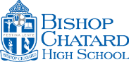bishiop chatard