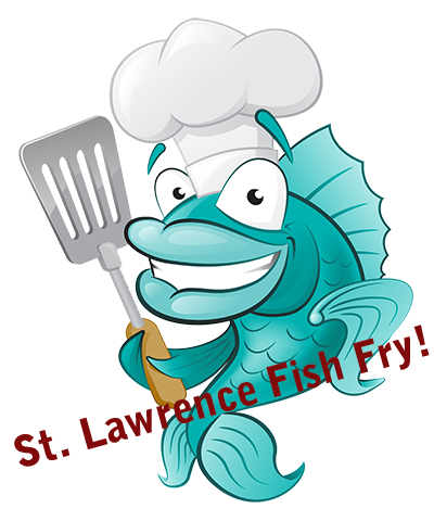 stlawrence fish fry